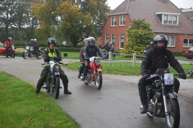 fotos za. herfstrit 20-10-2012 019 custom